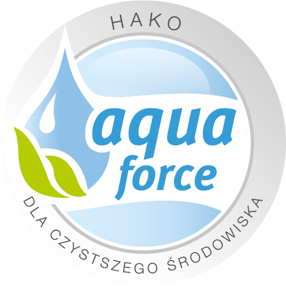 Hako-AquaForce