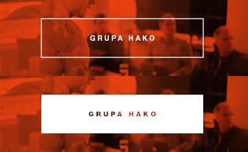 Grupa Hako