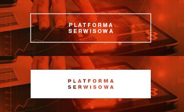 Platforma serwisowa