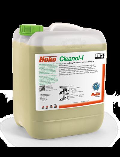 Hako Cleanol-I