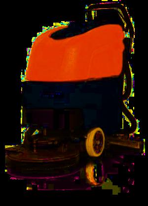 Scrubmaster B30