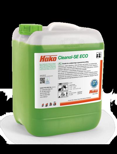 Hako Cleanol SE-ECO