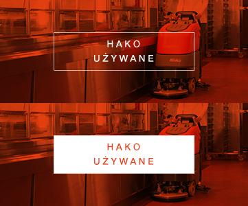 Hako Używane