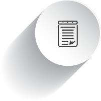 Dokumenty serwisowe