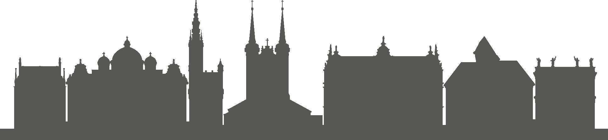 Oddział Gdańsk
