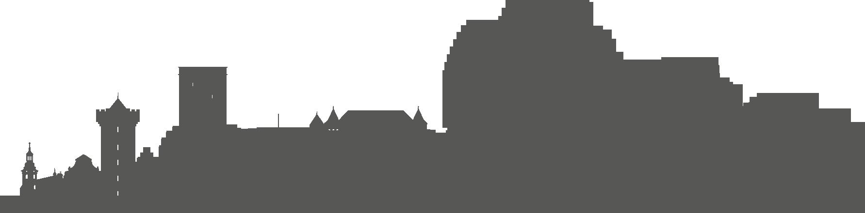 Oddział Poznań
